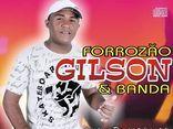 Gilson e Banda