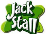 Jack StaLL