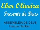 Eber Oliveira da Silva