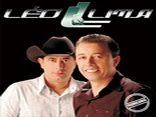 Léo e Lima