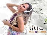 Lilly Araújo
