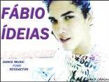 Fábio Ídeias ~*Dance Music~*