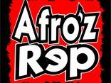 Afro'z Rep