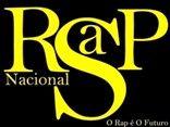 R$P Oficial