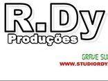 R.Dy Produções