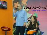 Duo Nacional