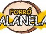 FORRÓ RALA NELA