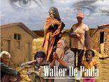Walter De Paula