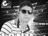Lano Black