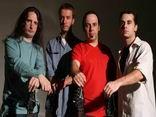 Quarteto Kroma