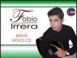 Fabio Irrera
