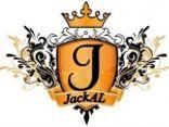 Jack.A.L