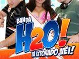 Banda H2O!