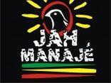 Jah Manajé