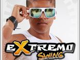 Extremo Swing