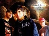 Zack and Brothers
