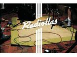 Radiollas