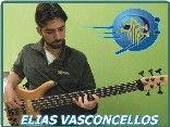 Elias Vasconcellos