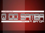 Banda Q do Samba