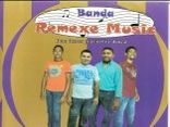 BANDA REMEXE MUSIC