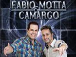 Fabio Motta e Camargo