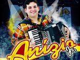 Anízio Junior