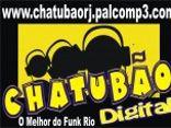 CHATUBÃO DIGITAL atualizado 02/10