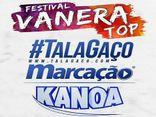 Festival Vanera Top