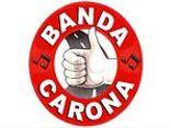 Banda Carona