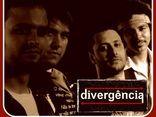 Divergência