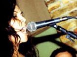 Mônica Mendes