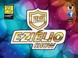 Eziélio Show