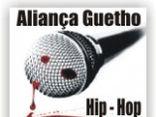 A aliança Guetho Hip-Hop