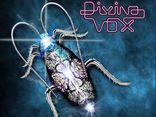 Divina Vox