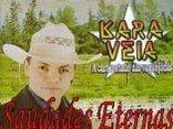 Kara Véia