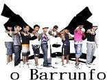 O Barrunfo