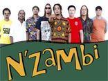 N'ZAMBI