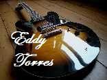 Eddy Torres