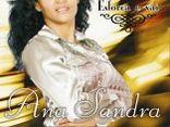 Ana Sandra