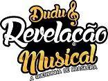Banda Revelação musical
