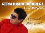 Geraldinho do Brega