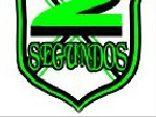 2 Segundos