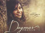 Dagmar Francis