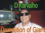 D Karvalho