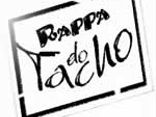 Rappa do Tacho