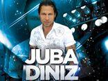 Juba Diniz