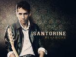 Santorine