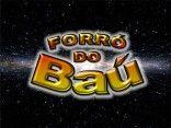 Forro Do Baú