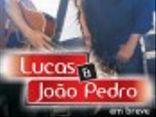 Lucas e Joao pedro