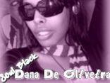 Dana de Oliveira